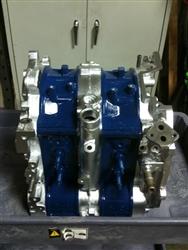 stage 3 rebuilt rotary engine. Black Bedroom Furniture Sets. Home Design Ideas